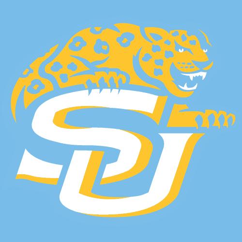 Southern Jaguars vs. Edward Waters Tigers at LSU Tiger Stadium