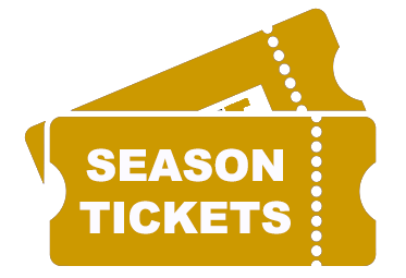 2021 LSU Tigers Football Season Tickets (Includes Tickets To All Regular Season Home Games) at LSU Tiger Stadium