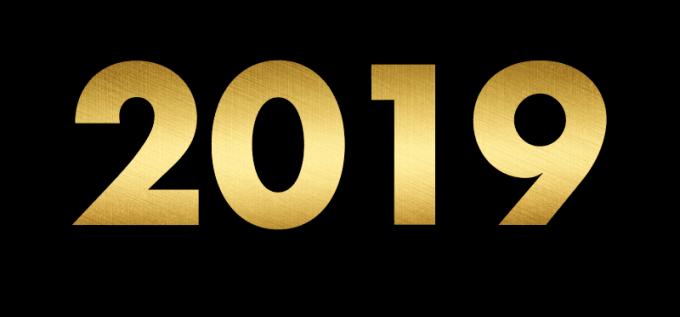2019 LSU Tigers Football Season Tickets (Includes Tickets To All Regular Season Home Games) at LSU Tiger Stadium