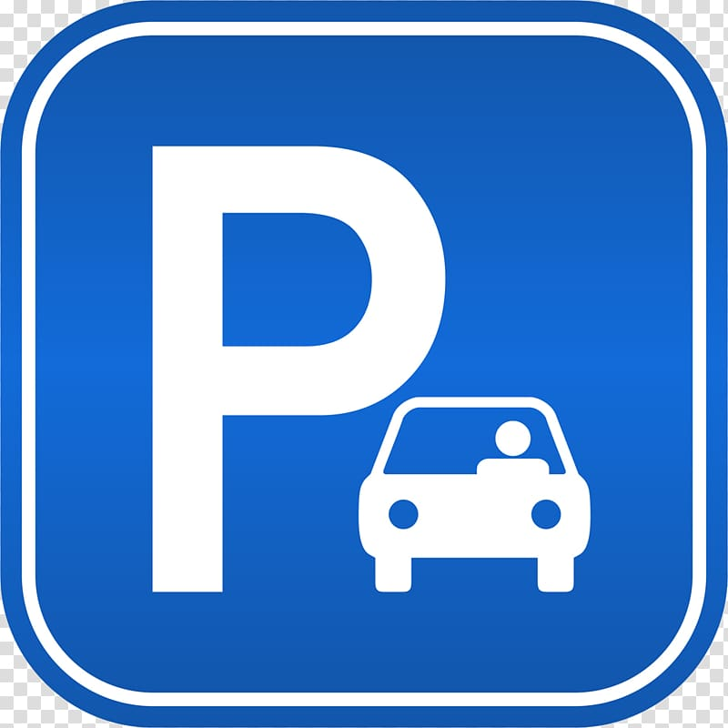PARKING: LSU Tigers vs. Texas Longhorns at LSU Tiger Stadium